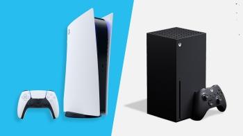 Apesar da previsão dos analistas de que o PS5 vai vender mais que o Xbox, o vencedor da guerra de consoles atual deverá ser quem tiver mais estoque disponível