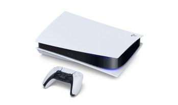 Menos de uma semana: essa foi a duração dos estoques do PlayStation 5 (R$ 4.699), lançado dia 19 – a Amazon promete um lote reserva para a Black Friday