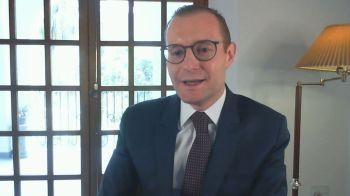 Cristiano Zanin negou todas as implicações da denúncia e disse que, como crítico da Operação Lava Jato, é alvo de uma tentativa de intimidação