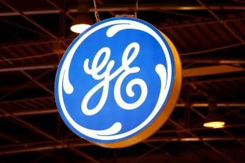 O conglomerado teve fluxo de caixa livre de operações industriais de US$ 4,37 bilhões no último trimestre de 2020