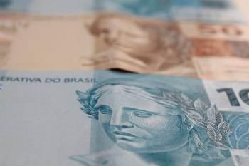 As aplicações de até R$ 1 mil representaram 67,42% das operações de investimento no mês. O valor médio por operação foi de R$ 4.602,00