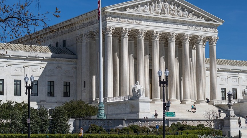 Cenário atual cria o que muitos conservadores veem como uma oportunidade rara de mudar a composição da Suprema Corte