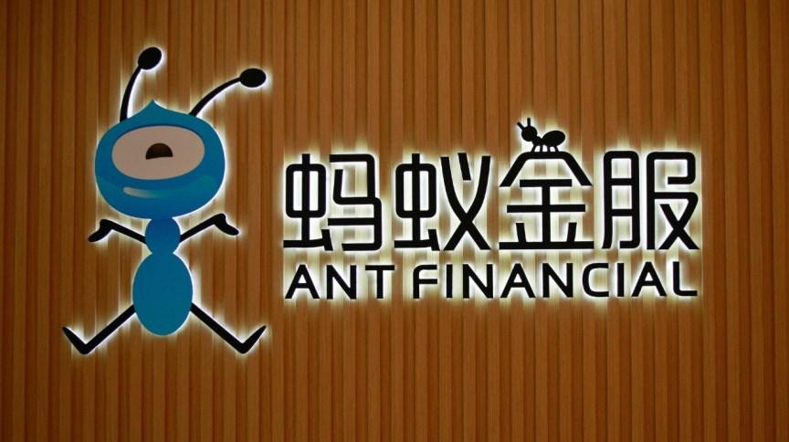 Empresa tem 95% de sua operação na China