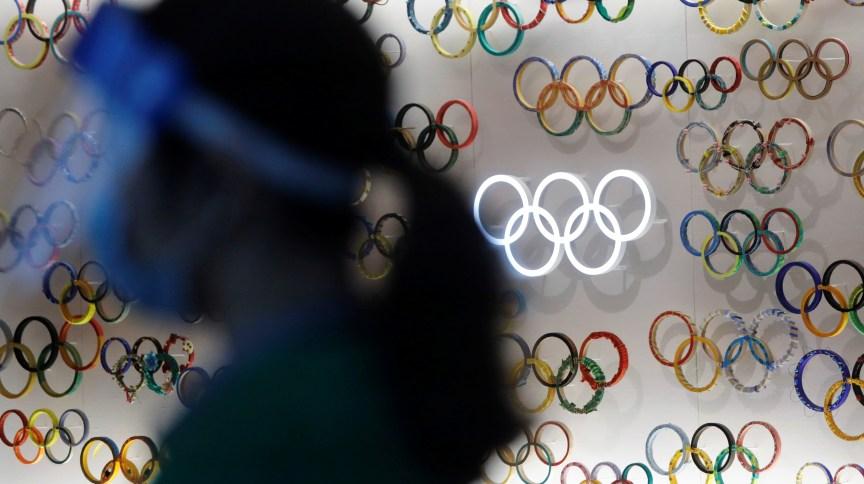 Comitê Olímpico Japonês anunciou vacinação dos primeiros 200 atletas e pessoas ligadas às Olimpíadas