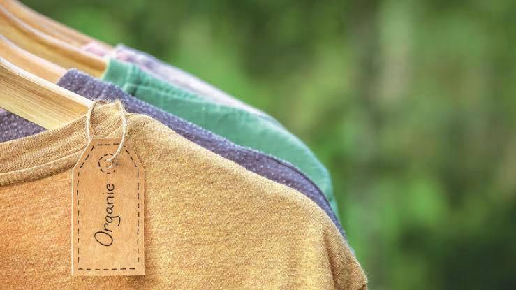 Entenda mais sobre a moda sustentável