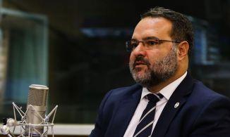 Vaga será aberta pela antecipação da aposentadoria do presidente da corte, José Múcio