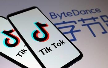 Nenhum dos funcionários da ByteDance da Índia recebeu seus salários de março devido ao congelamento de contas; a empresa tem 1.335 funcionários