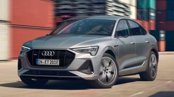 Chamado Audi Luxury Signature, permite que o cliente rode 2 mil quilômetros por mês e inclui seguro, IPVA, licenciamento, assistência 24 horas, manutenção