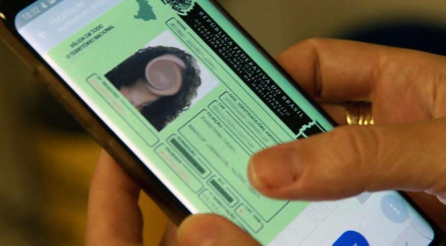 Para ajudar a população a enfrentar impactos do novo coronavírus, governo autorizou uso de CNH vencida