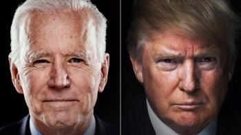 Entenda quais serão as chaves de defesa e ataque dos candidatos à Presidência dos EUA