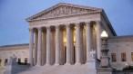 Sem poderes, comissão de reforma da Suprema Corte de Biden gera insatisfação