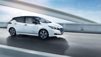 A estratégia da China é um pilar fundamental da recuperação da Nissan, que envolve o foco na produção de carros lucrativos para a China, Japão e Estados Unidos