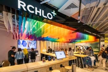 O Procon de São Paulo registrou, somente entre os meses de abril e maio, um aumento de 41% nos atendimentos relacionados a compras pela internet