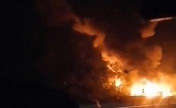 Aeronave Antonov An-26 caiu ao tentar pousar durante um exercício de treinamento, disse representante das Forças Armadas em um comunicado
