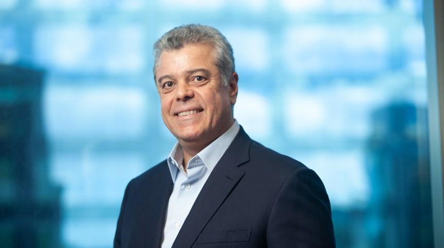 André Freitas, da Hedge: 37 anos de experiência no mercado de fundos imobiliários