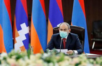 As disputas entre as duas ex-repúblicas soviéticas, que entraram em guerra nos anos 1990, põe em risco estabilidade da região