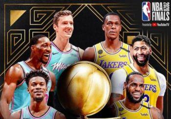 """Times começam a decidir o título a partir da próxima quarta-feira, na """"bolha"""" da competição em Orlando"""