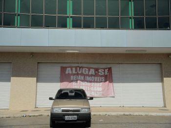De acordo com Índice FipeZap, Brasília foi a única capital monitorada que apresentou queda nos preços