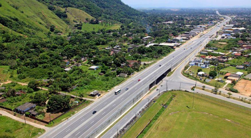 Governo centraliza decisões sobre fechamento de fronteiras entre estados e municípios