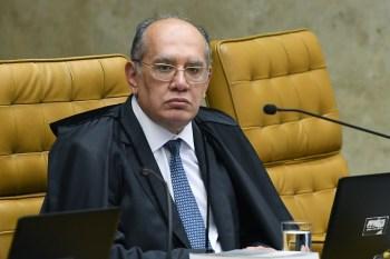 Pela determinação do ministro do STF, apenas atos dolosos, ou seja, com intencionalidade, poderão ser punidos com a perda dos direitos políticos do servidor público