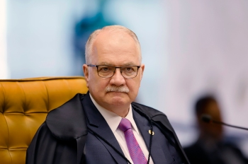 Pesquisador da FGV Direito Rio, Thiago Bottino relembrou outras decisões do Supremo sobre casos da Lava Jato