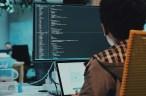 Mercados de TI e dados não param de crescer e ditam profissões do futuro