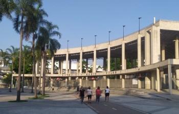 Governador interino Cláudio Castro tem cinco dias para se manifestar sobre a orientação