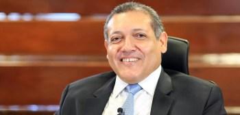 Líder do partido no Senado, Alvaro Dias (PR), pede para que ele vá para a suplência, liberando sua vaga ao senador Lasier Martins (RS)