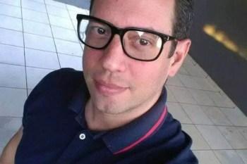 Luciano Querido é nomeado diretor da Fundação duas semanas depois de sair de sua presidência