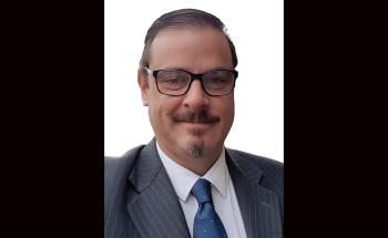 Ele assume o cargo em substituição a Darcton Policarpo Damião, que estava interinamente no comando do órgão desde a demissão do físico Ricardo Galvão, em 2019