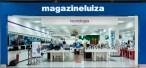 Cade aprova sem restrições compra do site Kabum pelo Magazine Luiza