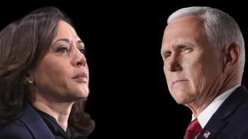 Será uma oportunidade para conhecer melhor as diferenças de propostas entre republicanos e democratas