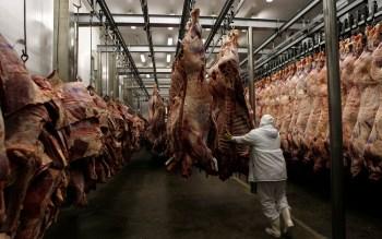 Suspensão de vendas ao gigante asiático ocorreu devido ao registro de casos atípicos de vaca louca em Minas Gerais e Mato Grosso