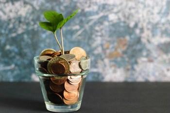 Diversificação da carteira de investimentos e renda necessária precisam ser avaliados ao optar por viver apenas com os dividendos