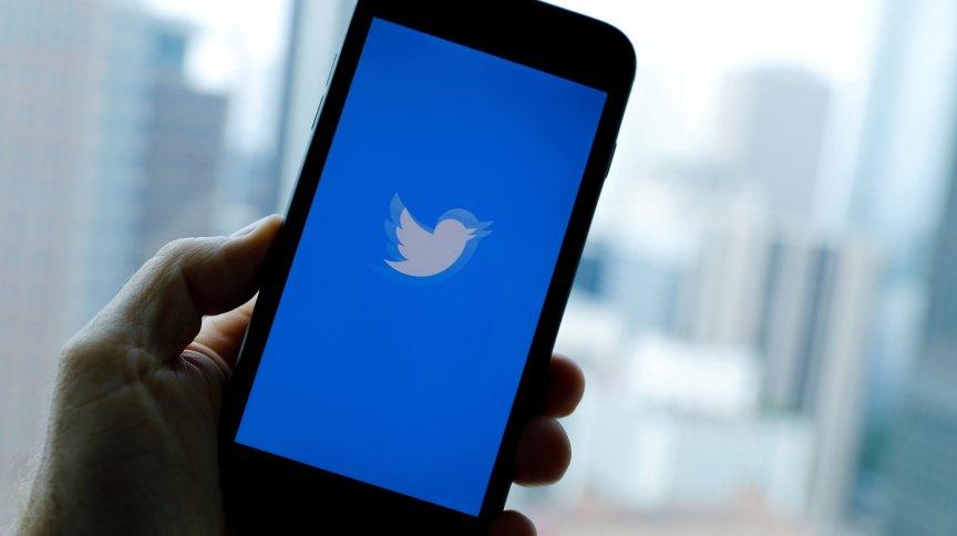 Twitter intensificou sua fiscalização e removeu milhares de contas que promoviam a teoria da conspiração QAnon