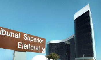 Segundo o Tribunal, total de possíveis irregularidades na arrecadação ou gastos dos recursos de campanha ultrapassa os R$ 25 milhões