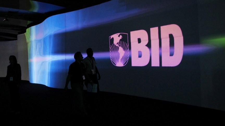 BID:governo está em conversas com o BID para formalizar a indicação