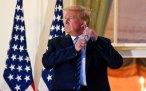 Republicano está dividido e trumpismo pode criar novo partido, diz especialista