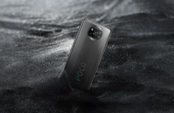 A receita de smartphones cresceu para 47,6 bilhões de iuans, um aumento de 47,5% ano a ano, informou a empresa em comunicado