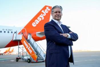 A companhia aérea, criada em 1995, tem sinalizado ao governo britânico que poderá precisar de mais apoio financeiro