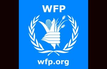 Agência da ONU foi premiada pelos esforços no combate à fome e contribuição na melhoria das condições para a paz em áreas afetadas por conflitos