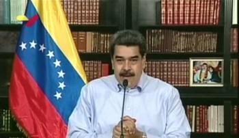 A Venezuela registrou, até sexta, 154.905 casos de coronavírus e 1.543 mortes, embora os críticos da oposição digam que o número real é maior