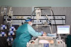 Anvisa aprova indicação de baricitinibe para internados com Covid-19