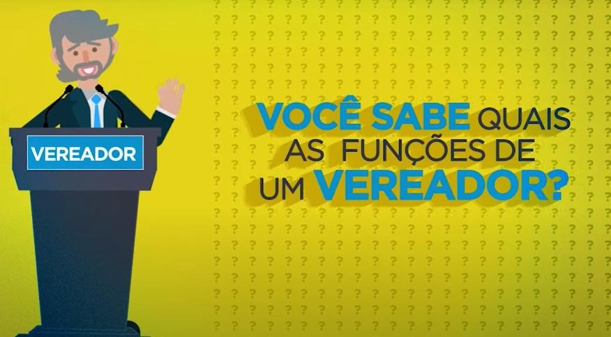 Até o dia 8 de outubro, o TSE havia recebido 513,9 mil pedidos de candidaturas para o cargo em todo o Brasil