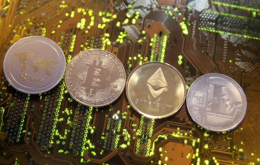 commercio bitcoin brasil reclame aqui