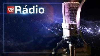 A CNN Rádio irá contar com informações inéditas e exclusivas, além de contar com todo o elenco da emissora e time de repórteres.