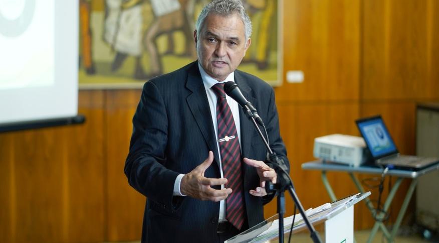 Deputado Federal General Girão (21.jun.2019)