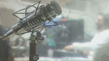 Rádio tem trajetória pioneira e agora vai oferecer cardápio de jornalismo das 6h ao meio-dia