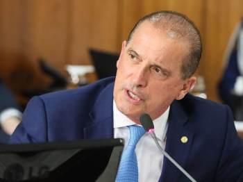 Ministro do Trabalho e deputado federal divergiram sobre conteúdo de denúncias envolvendo suposta pressão pela aquisição da vacina