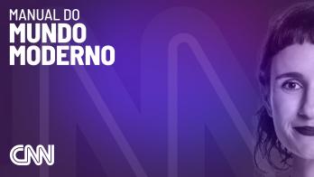 Conceito registrou mais de 1 milhão de buscas na internet na sexta-feira, após a morte deJoão Alberto Silveira, espancado no em um supermercado em Porto Alegre